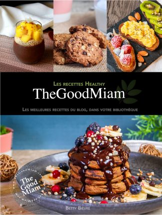 Meilleures Recettes TheGoodMiam